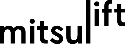 Mitsulift Logo
