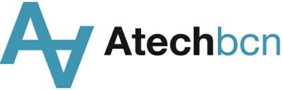 Atechbcn