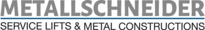 Metal chneider